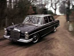 mercedes 250s imcdb org 1966 mercedes 250 s w108 in the 1962 1969