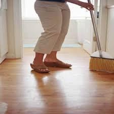 swiffer laminate floors carpet vidalondon