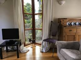 home design kendal holiday home hill house kendal uk booking com