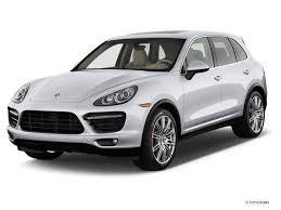 porsche cayenne diesel 2014 review 2014 porsche cayenne prices reviews and pictures u s