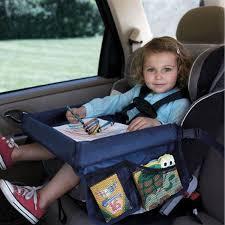 siege auto meilleur les 25 meilleures idées de la catégorie siege auto enfant sur