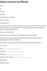 Work Certification Letter Sle Sample Congratulations Certificates Award Certificate Template
