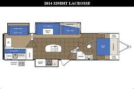 lacrosse rv floor plans collection of lacrosse rv floor plans 36 2016 new lacrosse
