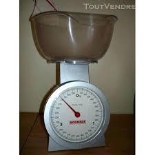 soehnle balance cuisine balance cuisine mecanique globetravel me