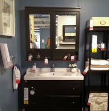 Ikea Galant Wall Cabinet by Bathroom Wall Cabinets Ikea Design Idea And Decor