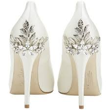 wedding shoes and accessories harriet wilde marina wedding shoes bridal