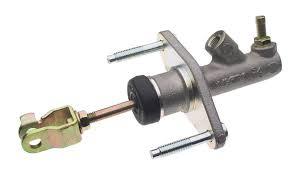 97 honda civic clutch replacement 92 00 honda civic sol jdm nissin clutch master cylinder
