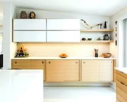 Make Sliding Cabinet Doors Retractable Kitchen Cabinet Doors Sliding Glass Cabinets