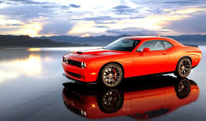 dodge challenger hellcat the dodge challenger srt hellcat is ready to pounce