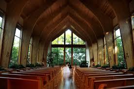 Wedding Venues In Dallas Tx Harmony Wedding Chapel Dallas Fort Worth Wedding Chapel