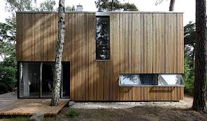 architektur ferienhaus design ferienhäuser zum mieten schöner wohnen