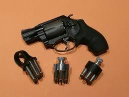 marooned marooned product review 5 star firearm speedloaders