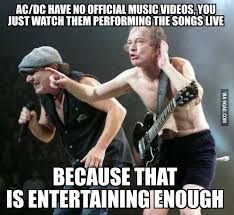 So Meme - ac dc so guudd meme by lexgram1997 lg memedroid
