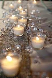 Diamond Wedding Party Decorations Best 25 Diamond Party Ideas On Pinterest Pinata Ideas Diamond