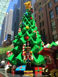 lego christmas tree sydney photofix101