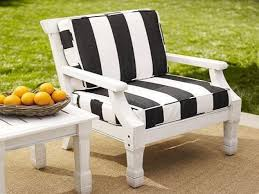 Walmart Patio Chair Cushions by Amiable Graphic Of Dining Chair Cushions Tags Suitable