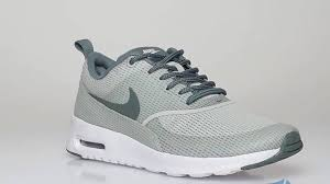 nike air max thea txt women sportizmo youtube