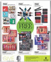 home depot black friday velour stage black friday ad