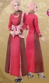 desain baju gamis hamil collection of desain baju gamis hamil 15 model baju batik ibu