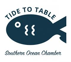 southern ocean county chamber of commerce lbi nj