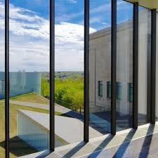 Kansas City Power And Light Building Top 10 Power And Light District Hotels In Kansas City 90 Hotel