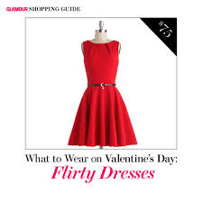what to wear on valentine u0027s day 25 fab dresses heels and