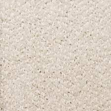 home decorators collection carpet sample cross plains color
