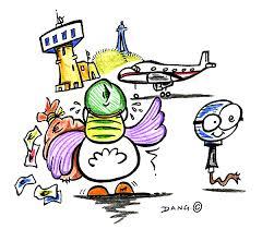 illustrations enfants dang coloriages gratuits dang dessin pour