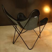 Airborne Butterfly Chair by