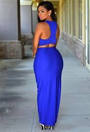 fashion womens plus size harrem pants monochrome print cap sleeve