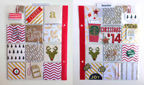 pocket pages pocket pages christmas 14 beginning pages me my big ideas