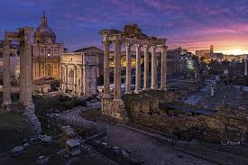 how did christianity prevail in ancient rome and what can we learn