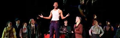 94 Best Department Of Theatre Arts Images On Pinterest College Of - theatre butler edu