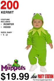 best 10 costume kermit muppets ideas on pinterest