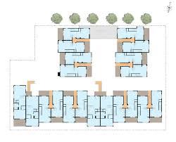 Fillmore Design Floor Plans Fillmore Park