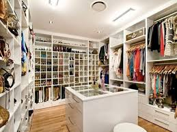 closet envy have need want