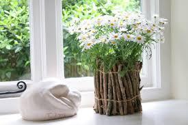 Vase With Twigs 10 Diy Vases Wedloft