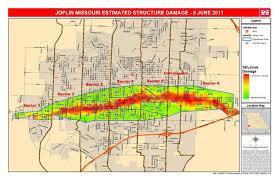 tornado map image joplin tornado map jpg familypedia fandom powered by wikia