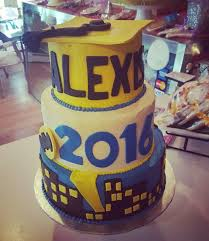 78 best graduation cakes images on pinterest facebook