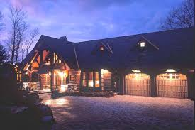 10 falcon cliff lodge post and beam designer mountain home