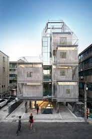 7440 best arquitectura architecture images on pinterest