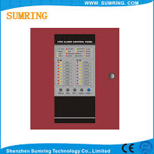 annunciator panel annunciator panel suppliers and manufacturers