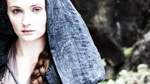 arya stark sansa stark wallpapers sansa stark season 4 yahoo image search results costumes