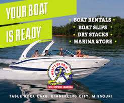 table rock lake bass boat rentals port of kimberling what s up dock dl media