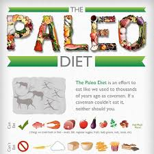 the 9 best paleo diet infographics roundup paleo diet success