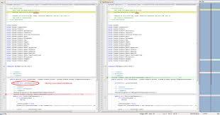 net framework sdk 4 5 visual studio 2010 code analysis