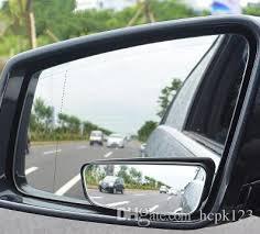 Remove Blind Spot Mirror Blind Spot Mirror Adjustable Price Comparison Buy Cheapest Blind