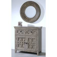 accent cabinets with doors 158 best accent cabinets images on pinterest accent cabinets