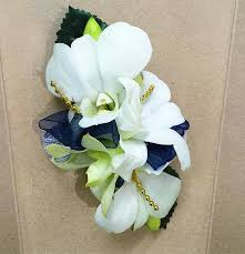 Mint Green Corsage Mens Boutonnieres Womens Corsages Suki U0027s Flowers