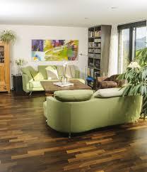 livingroom decorating ideas 26 interesting living room décor ideas definitive guide to decor